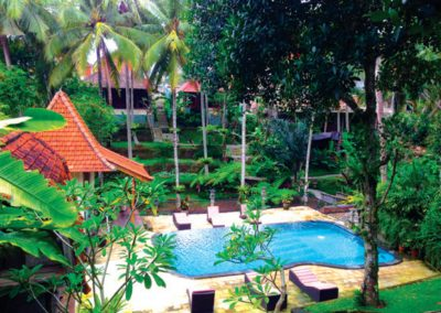 bali-retreat-physioyoga
