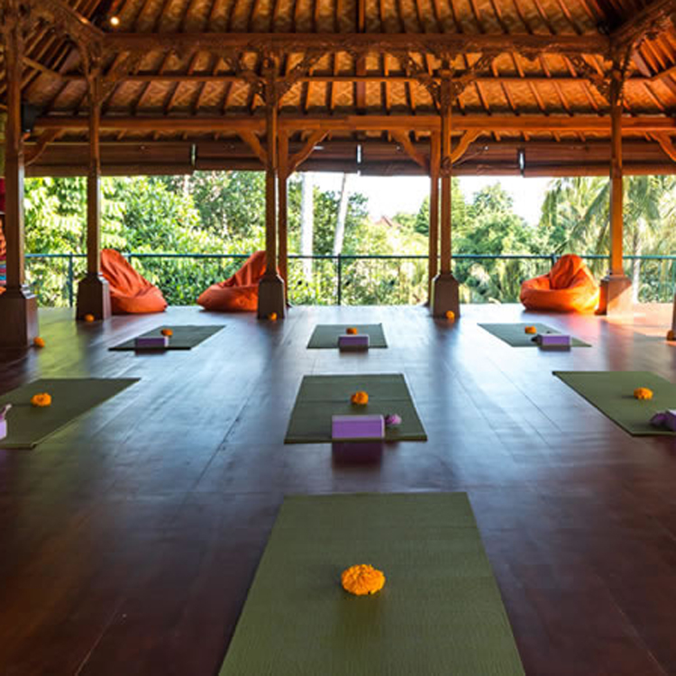 bali-retreat_centre