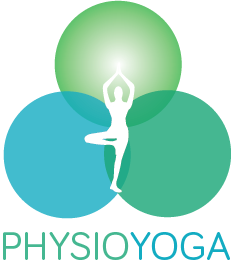 PHYSIOYOGA